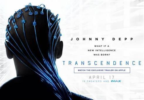 transcendence-movie-wallpaper