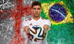 steven-gerrard-world-cup