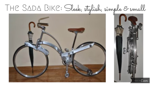 The-Sada-Bike-Sleek-stylish-simple-