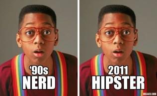90s-nerds