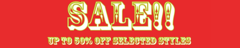 sale-small-banner