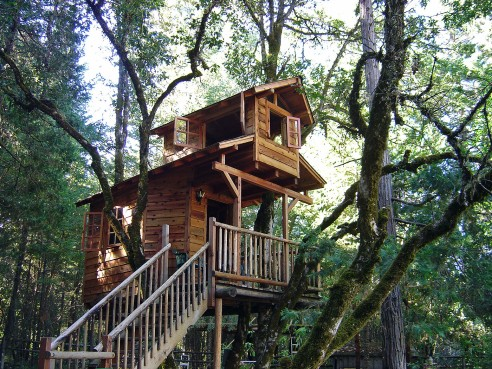 home-design-story-606