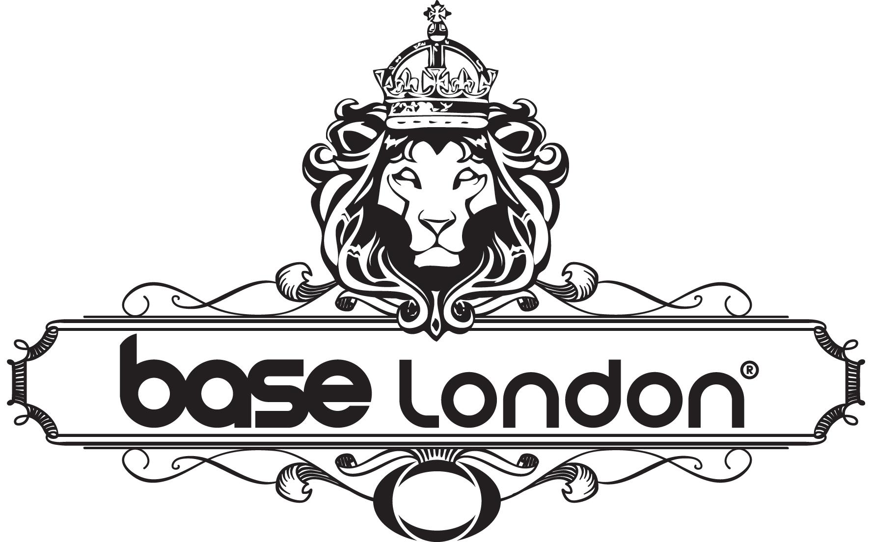 Royal lion logo png
